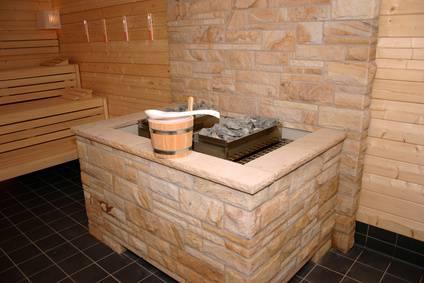 Kaufberatung: Die besten Saunaofen im Test › Saunaofen