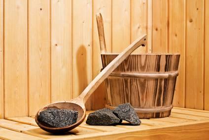 kaufberatung die besten saunaofen im test saunaofen. Black Bedroom Furniture Sets. Home Design Ideas