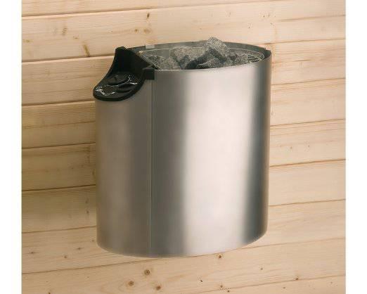 diese sauna fen sind aktuell zu empfehlen saunaofen. Black Bedroom Furniture Sets. Home Design Ideas