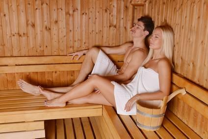 Sauna Wie Oft wie oft sollte man in die sauna gehen › saunaofen