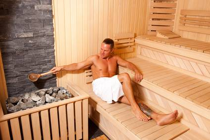 luftfeuchtigkeitsproblem in der sauna und wie man es behebt saunaofen. Black Bedroom Furniture Sets. Home Design Ideas