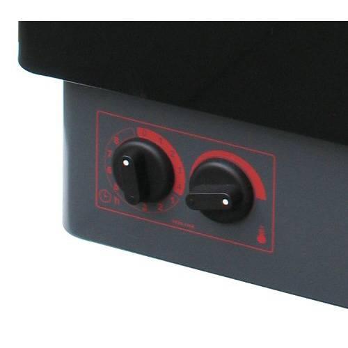 interline 3822 saunaofen im test saunaofen. Black Bedroom Furniture Sets. Home Design Ideas