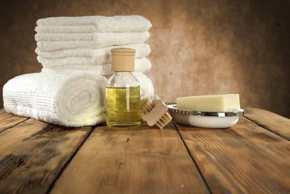sauna tipps und ratgeber saunaofen. Black Bedroom Furniture Sets. Home Design Ideas