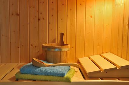 zubeh r f r die sauna saunaofen. Black Bedroom Furniture Sets. Home Design Ideas