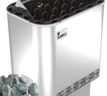 saunaofen nordex 8kw im test saunaofen. Black Bedroom Furniture Sets. Home Design Ideas