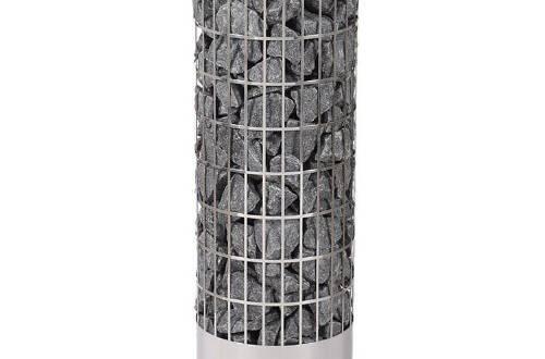 harvia cilindro mit 9kw im test saunaofen. Black Bedroom Furniture Sets. Home Design Ideas