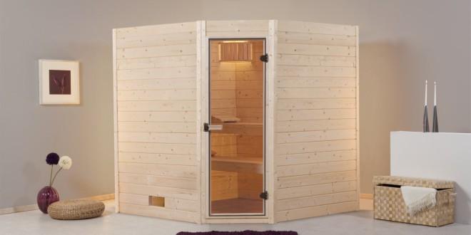 sauna bestseller saunaofen. Black Bedroom Furniture Sets. Home Design Ideas